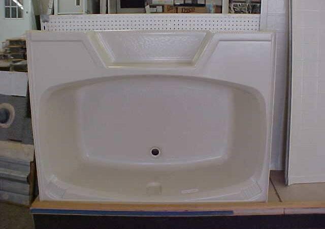Abilene Mobile Homes Tubs Showers