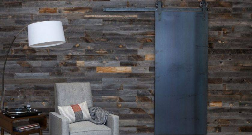 Action Accent Walls Making Most Out Artisan