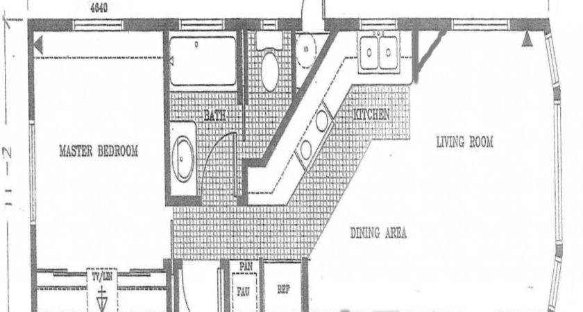 Addition Plans Mobile Home Plan