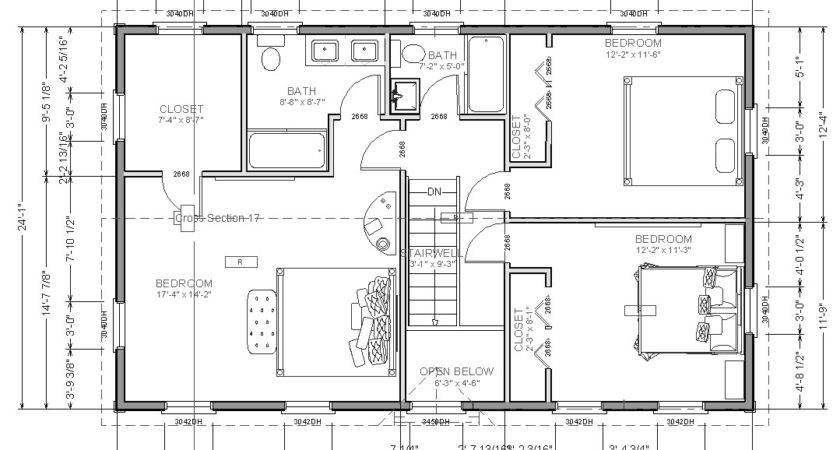 Addition Plans Ranch Homes Homedesignpictures
