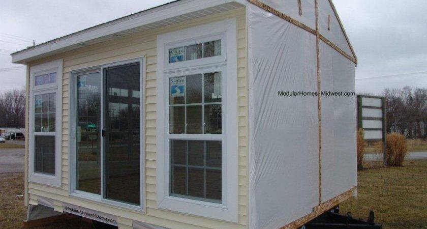 Additions Mobile Home Homes