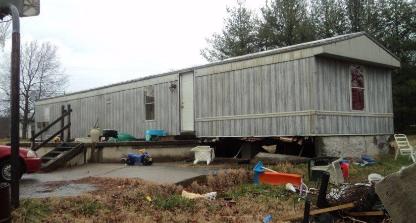 Adserps Howardsville Turnpike Used Mobile Homes