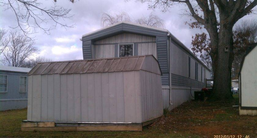 Adserps September Circle Used Mobile Home Financing