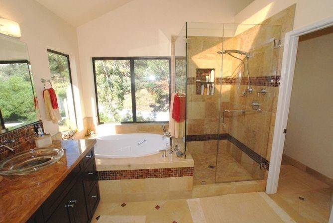 Advises Make Diy Bathroom Remodel Designs