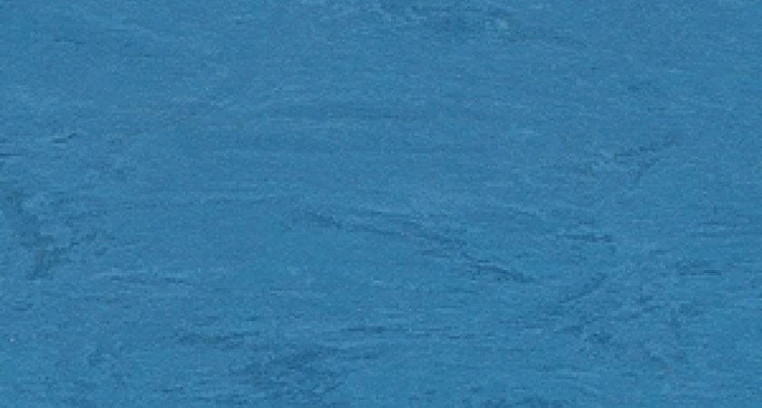 Afloor Vinyl Flooring Polyflor Standard Tiles