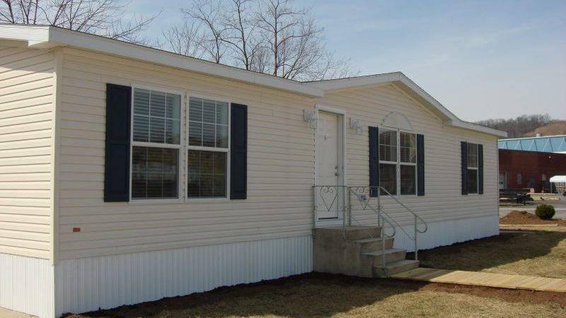 Agl Homes Marlette Sectional Modular Plans Pendant