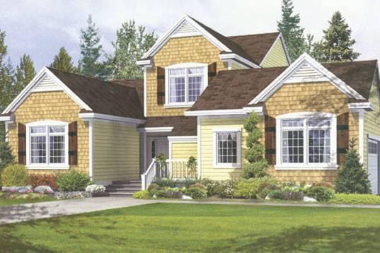 All American Modular Green Homes