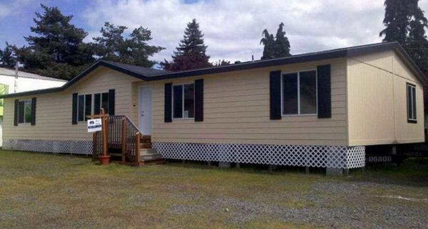 All Upgraded Mobile Home Sale Oregon City