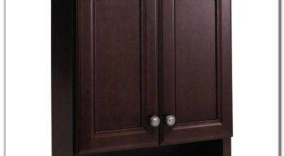 Allen Roth Vanity Cabinets Cabinet Home Decorating