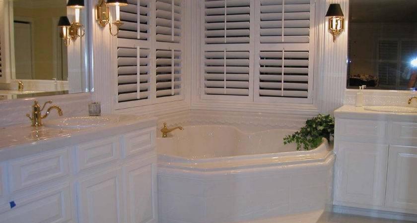 Amazing Interior Top Mobile Home Bathroom Vanity