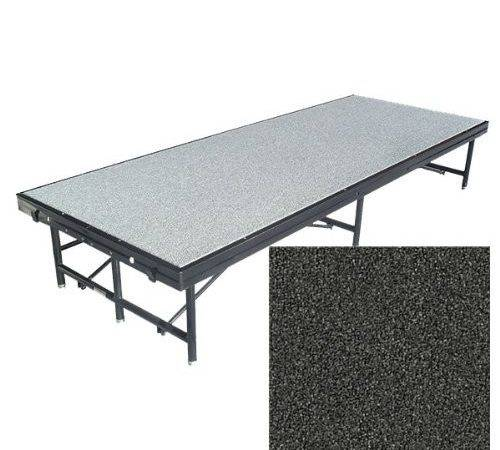 Amazon Portable Stage Platform Carpet