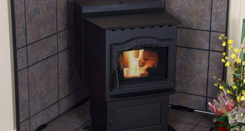 American Panel Hearth Pads Catalog Quality Stoves