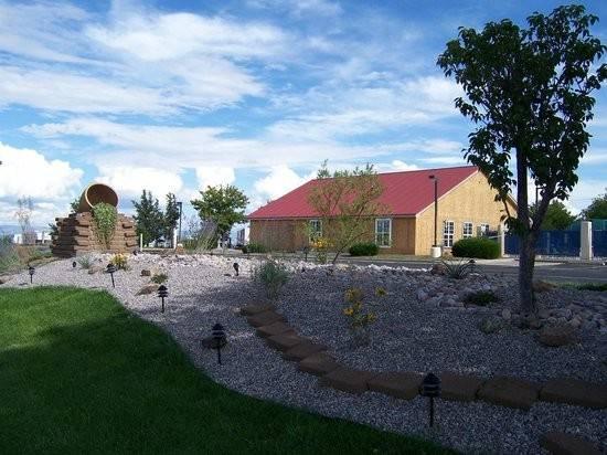 American Resort Campground Reviews