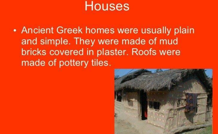 Ancient Sparta Athens