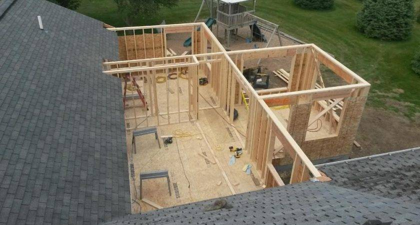 Architect Cost Fees Per Square Foot