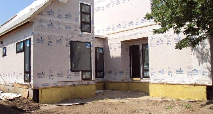 Architecture Small Modular Homes Design Prefab Fuqua Home