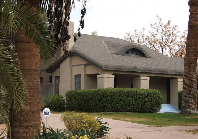 Arizona Realtor Buy Sell Relocate Invest Phoenix