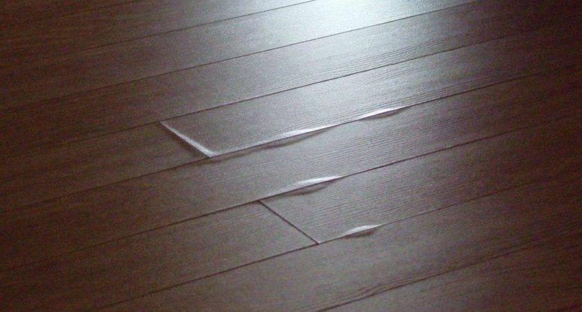 Armstrong Vinyl Flooring Patterns Best Cars