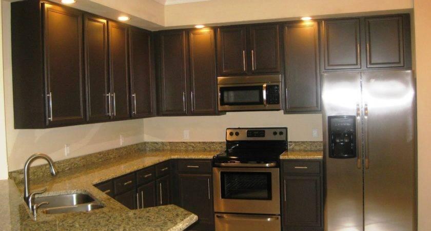 Array Color Inc Paint Kitchen Cabinets