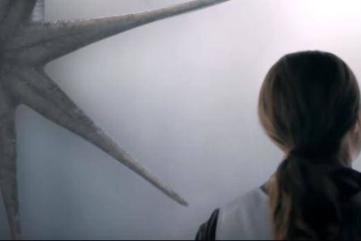 Arrival Trailer Shows Close New Villeneuve
