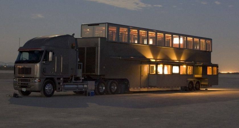 Ashton Kutcher Worth Salary Cars Houses