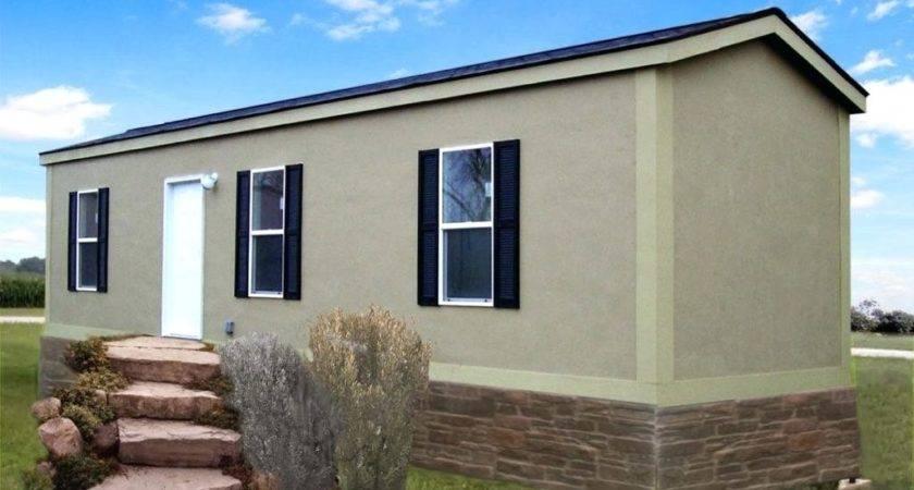 Assurant Mobile Home Insurance Reviews Bruin Blog