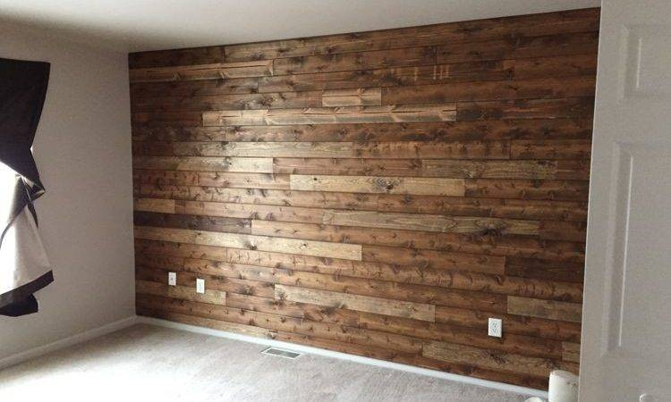 Awesome Accent Wall Ideas Transform Your Living Room