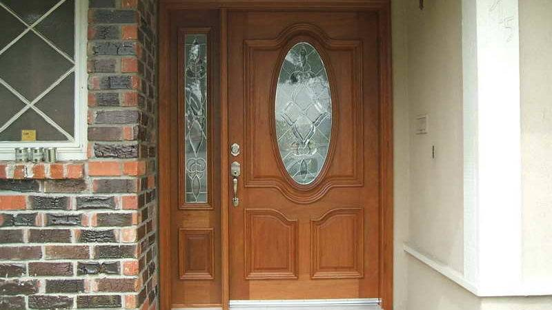 Awesome Home Depot Exterior Doors Mobile