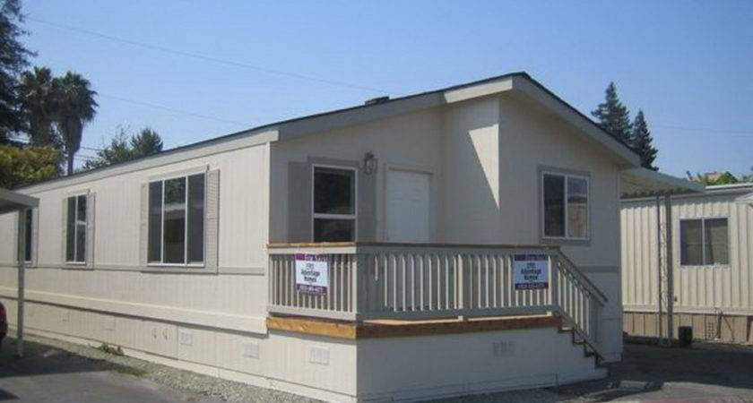 Awesome Manufactured Homes Rent Kaf