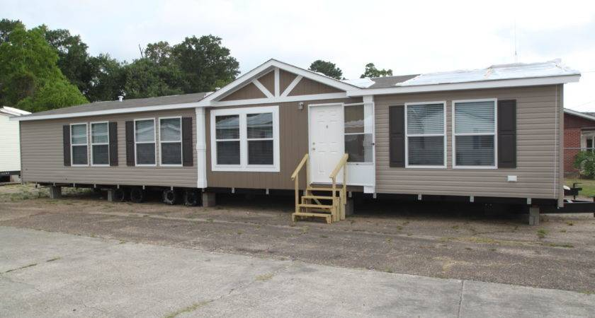 Awesome Manufactured Homes Sale Kelsey Bass