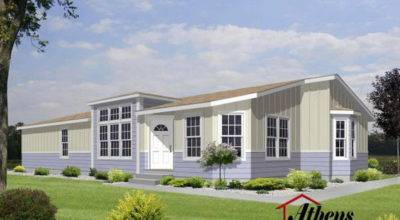 Awesome Mobile Homes Off Land East Texas Tyler