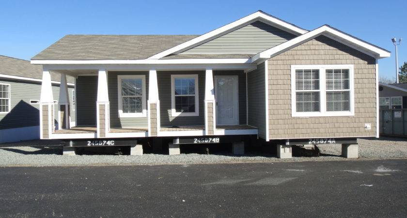 Awesome Modular Homes Clayton Kelsey Bass