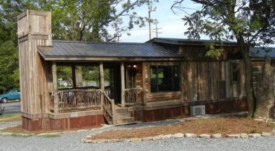 Awesome Wood Mobile Home Kaf Homes