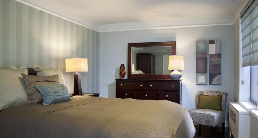 Bachelor Bedroom Decorating Ideas
