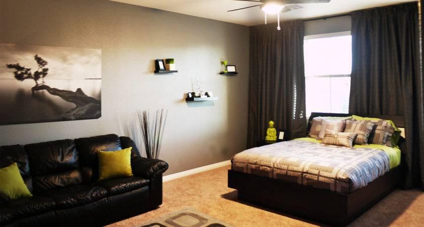 Bachelor Bedroom Ideas Decoration Home Design Decor