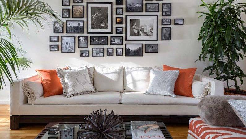 Bachelor Pad Featured Apartment Therapy Cor Aid