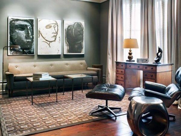 Bachelor Pad Wall Decor Ideas Inspiratif Design Your Home