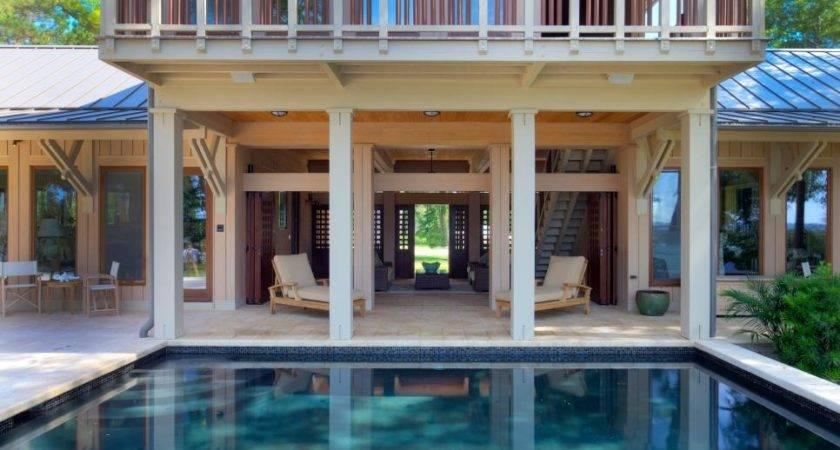 Back Porch Design Ideas Hgtv