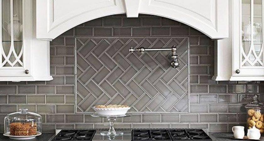 Backsplashes Self Stick Home Decor Clipgoo Metallic Tiles