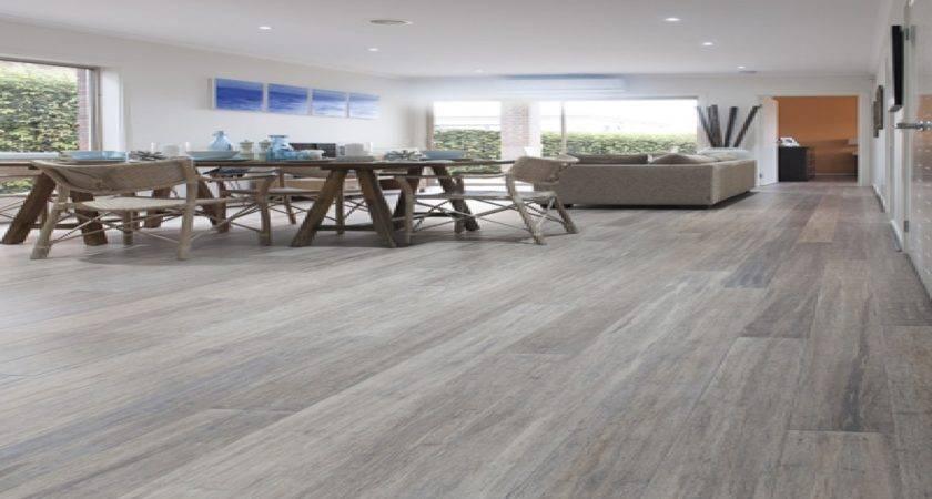 Bamboo Flooring Underlay Beach House Best