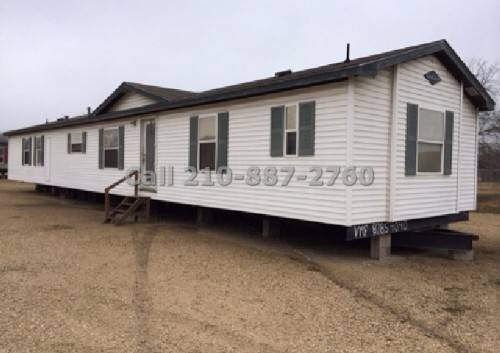 Bank Owned Mobile Homes Photos Bestofhouse