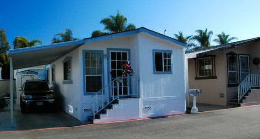 Baron Manufactured Home Sale San Diego Bestofhouse