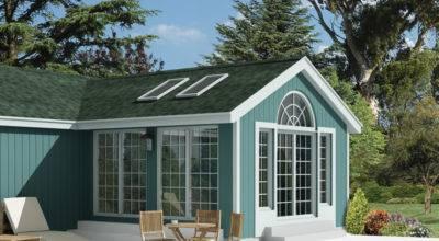 Basalt Sunroom Addition Plan House Plans More