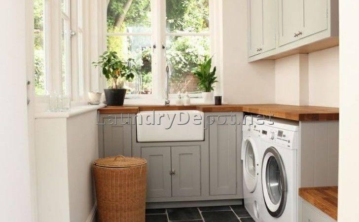 Basement Laundry Room Flooring Ideas Floor Plans