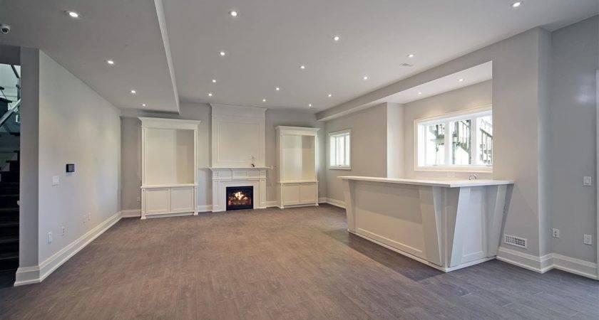 Basement Renovations Ideas Portfolio Fresh Home