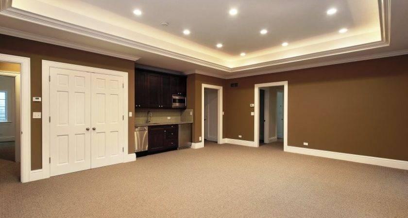 Basement Wall Options Instead Drywall