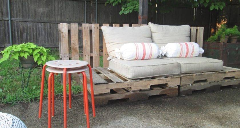 Basic Facts Make Patio Furniture Out Wood