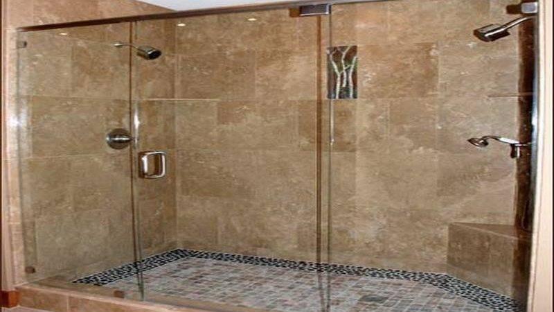 Bath Shower Design Ideas Your Dream Home