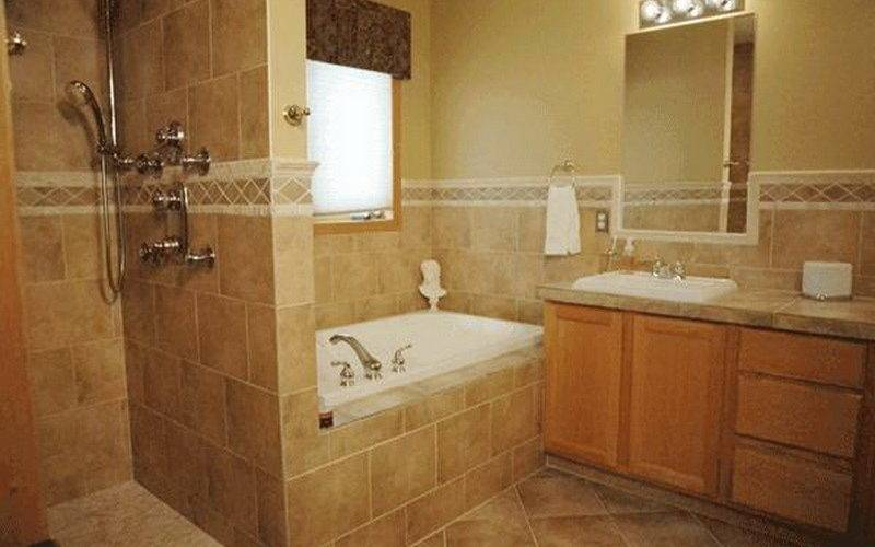 Bathroom Amazing Small Decorating Ideas