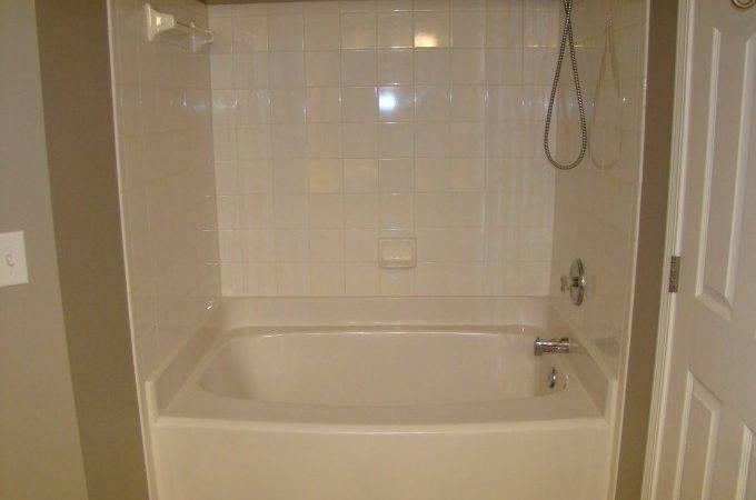 Bathroom Clear Space Minimum Ada